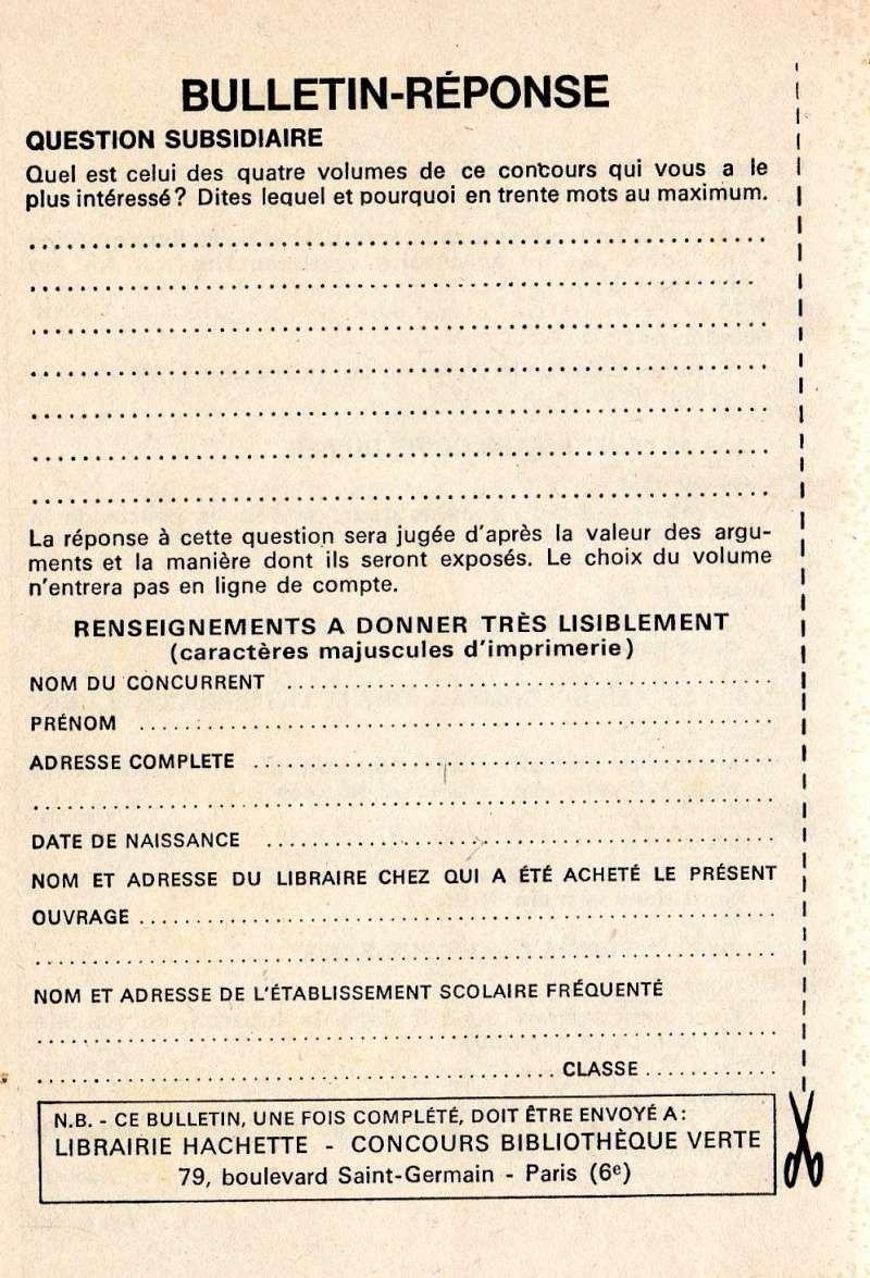 Recherches sur les anciennes éditions d'Alice (Titres 16 à 30)  18alic15
