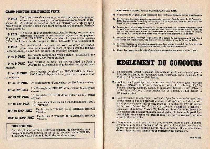 Recherches sur les anciennes éditions d'Alice (Titres 16 à 30)  18alic19