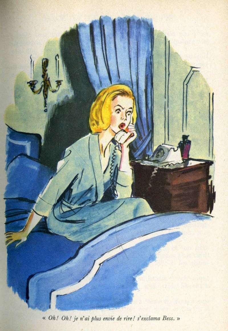Recherches sur les anciennes éditions d'Alice (Titres 16 à 30)  19alic11