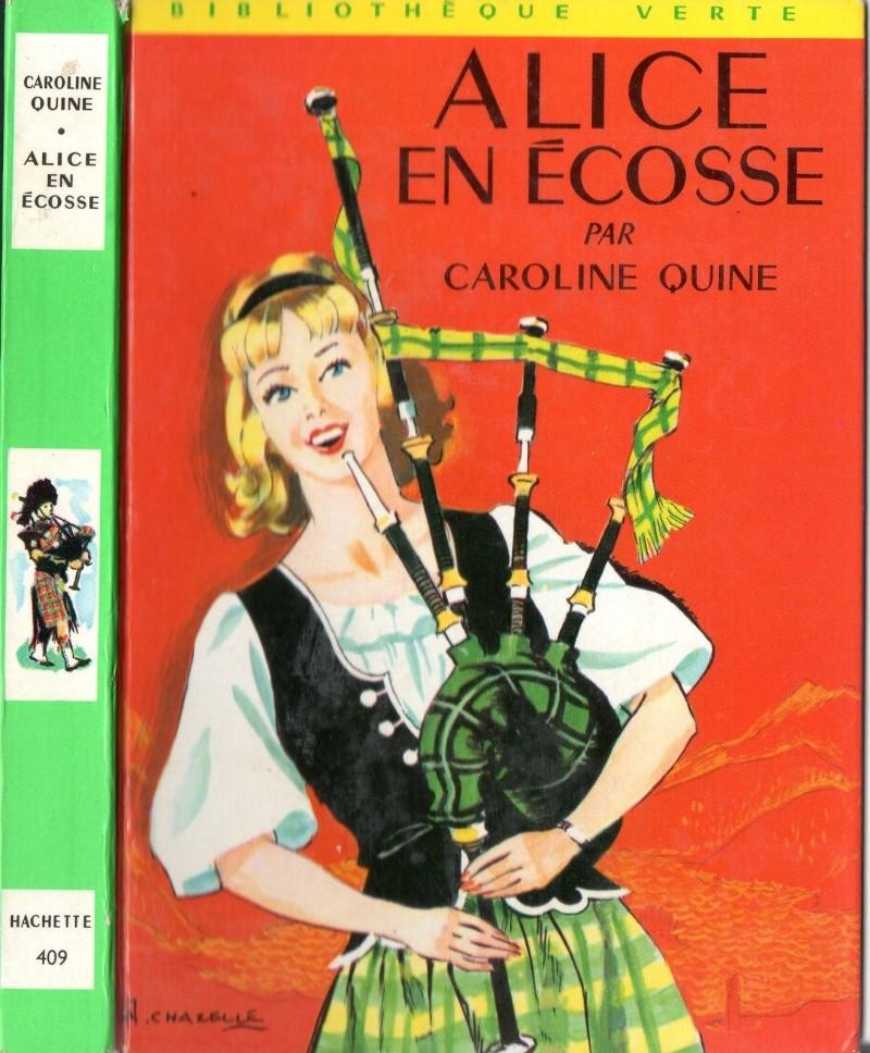 Recherches sur les anciennes éditions d'Alice (Titres 16 à 30)  24alic12