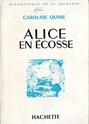 Bibliothèque de la jeunesse. 24alic11