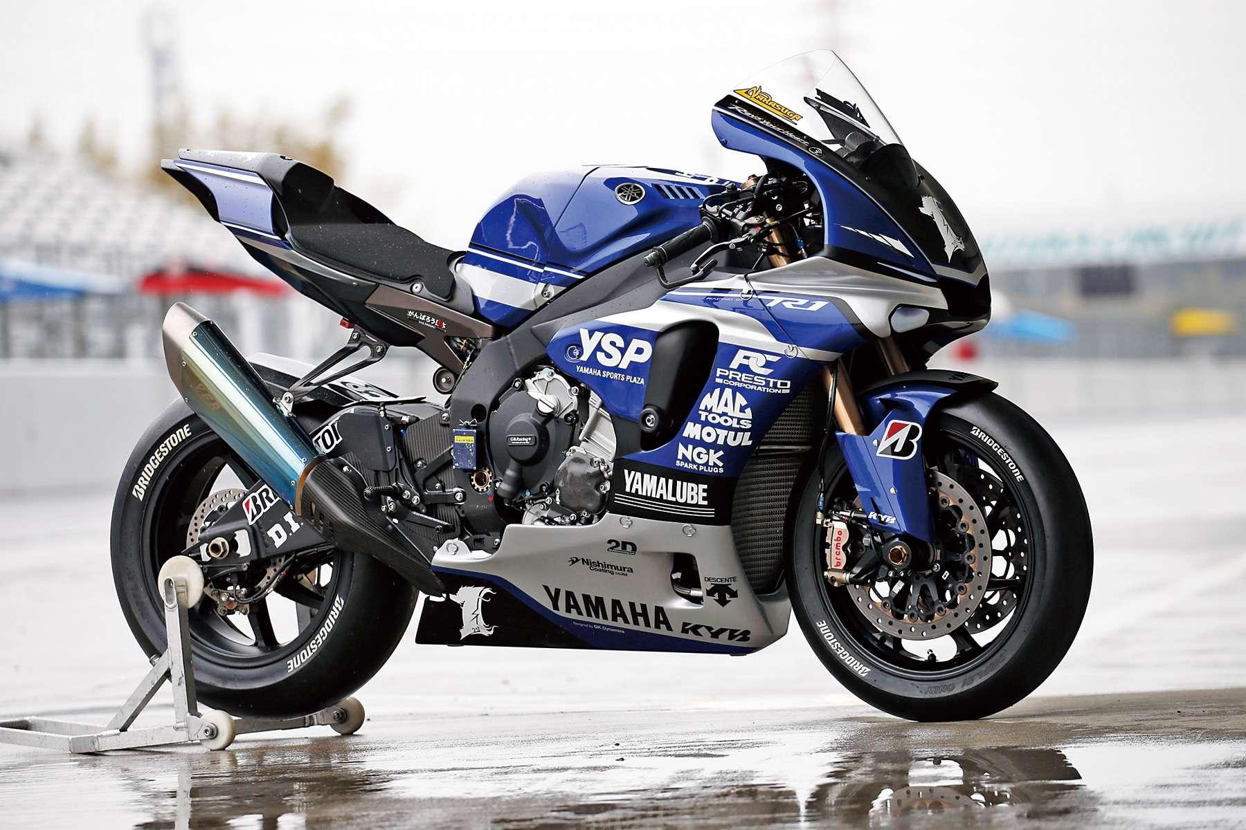 Yamaha R1 et R1M  Crossplane 2015 ( sujet numero3 ) - Page 5 Rr03_r10