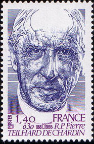 Briefmarken-Kalender 2016   - Seite 5 Bild111