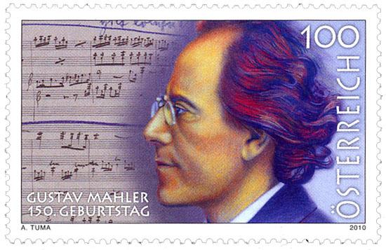 Briefmarken-Kalender 2016   - Seite 6 Bild113