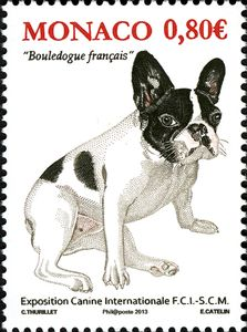 Briefmarken-Kalender 2016   - Seite 5 Bild313