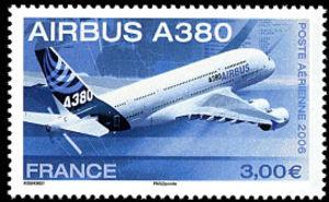 Briefmarken-Kalender 2016   - Seite 5 Bild314