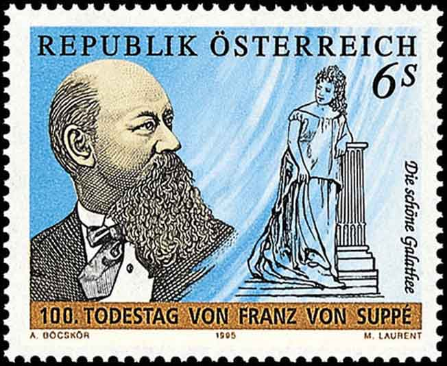 Briefmarken-Kalender 2016   - Seite 6 Bild322