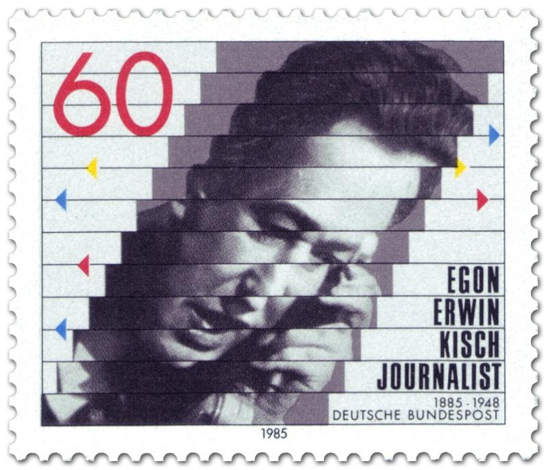Briefmarken-Kalender 2016   - Seite 5 Bild410