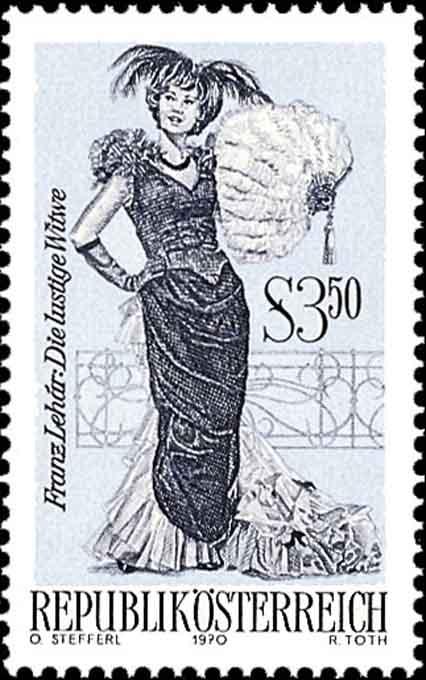 Briefmarken-Kalender 2016   - Seite 5 Bild510
