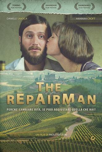 [film] The Repairman (2014) La_ter18