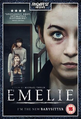 [film] Emelie (2015) La_ter19