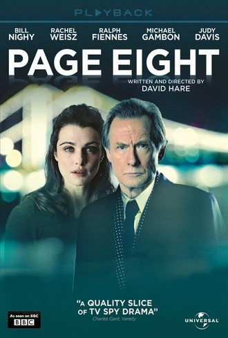 2011 - [film] Page Eight (2011) La_ter21