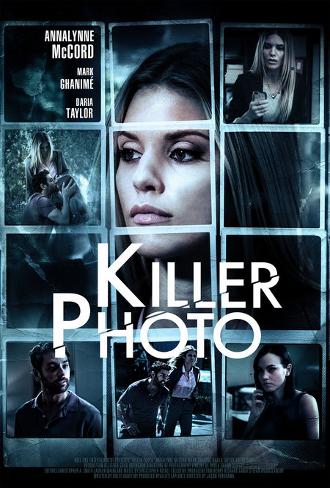 [film] Killer photo – Niente di personale (2015) La_ter24