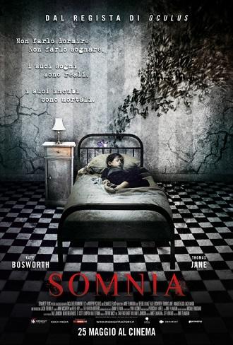 [film] Somnia (2016) La_ter27