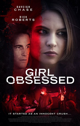 [film] Girl Obsessed – Una ragazza perfetta (2014) La_ter28