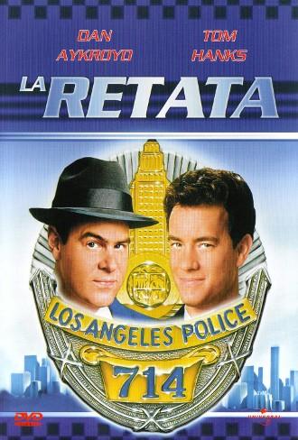 [film] La retata (1987) La_ter29