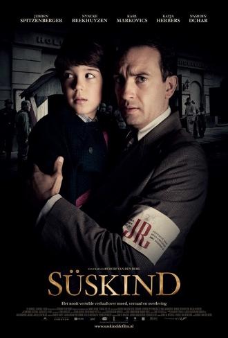 2012 - [film] Süskind – Le ali dell'innocenza (2012) La_ter31
