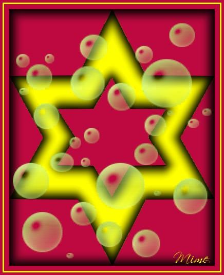 15)-Exercice-15-étoile+bulles Excerc22