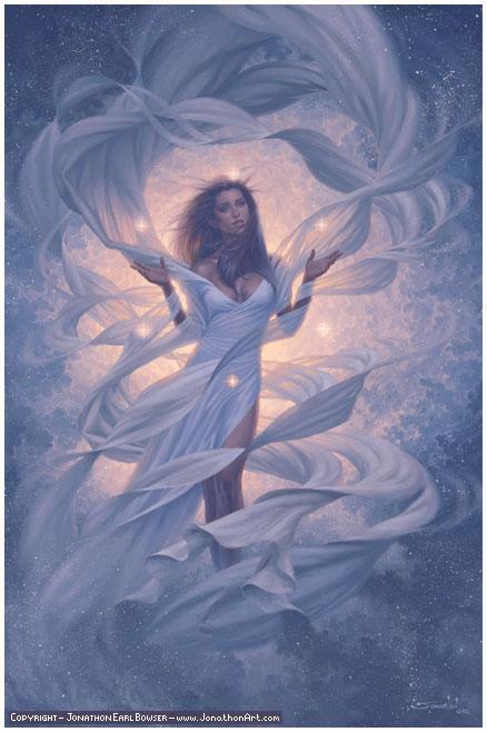 """""""Apportons notre lumière pour la paix dans le monde"""" - Page 2 P87zqw10"""