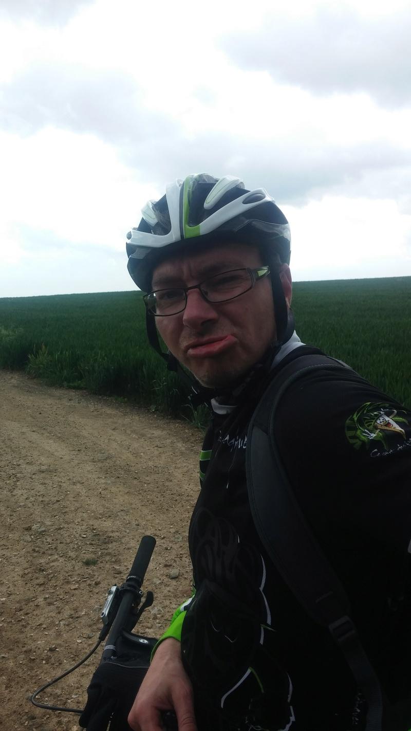 4 ème Beauvais Bike le 15 Mai 2016 - Page 12 20160517
