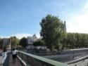 Paris ville lumière dans toute sa splendeur - Page 14 Parisd10