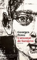 Georges Perec - Page 4 Perec-10