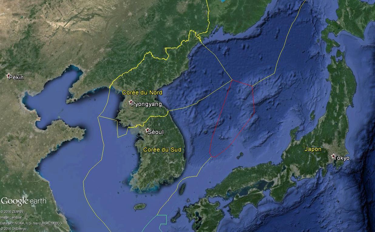 radarvirtuel.com/Flightradar24.com : tous les avions en vol en direct sur une carte - Page 3 2corye10