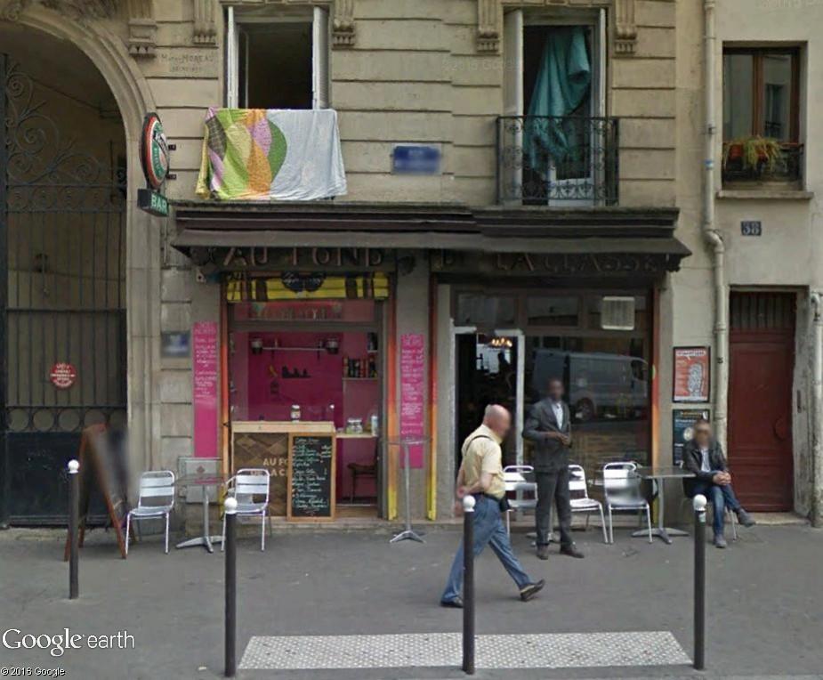 STREET VIEW : bistrots et  bars - Page 5 Au_fon10