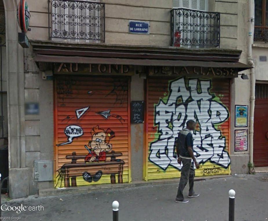 STREET VIEW : bistrots et  bars - Page 5 Au_fon11
