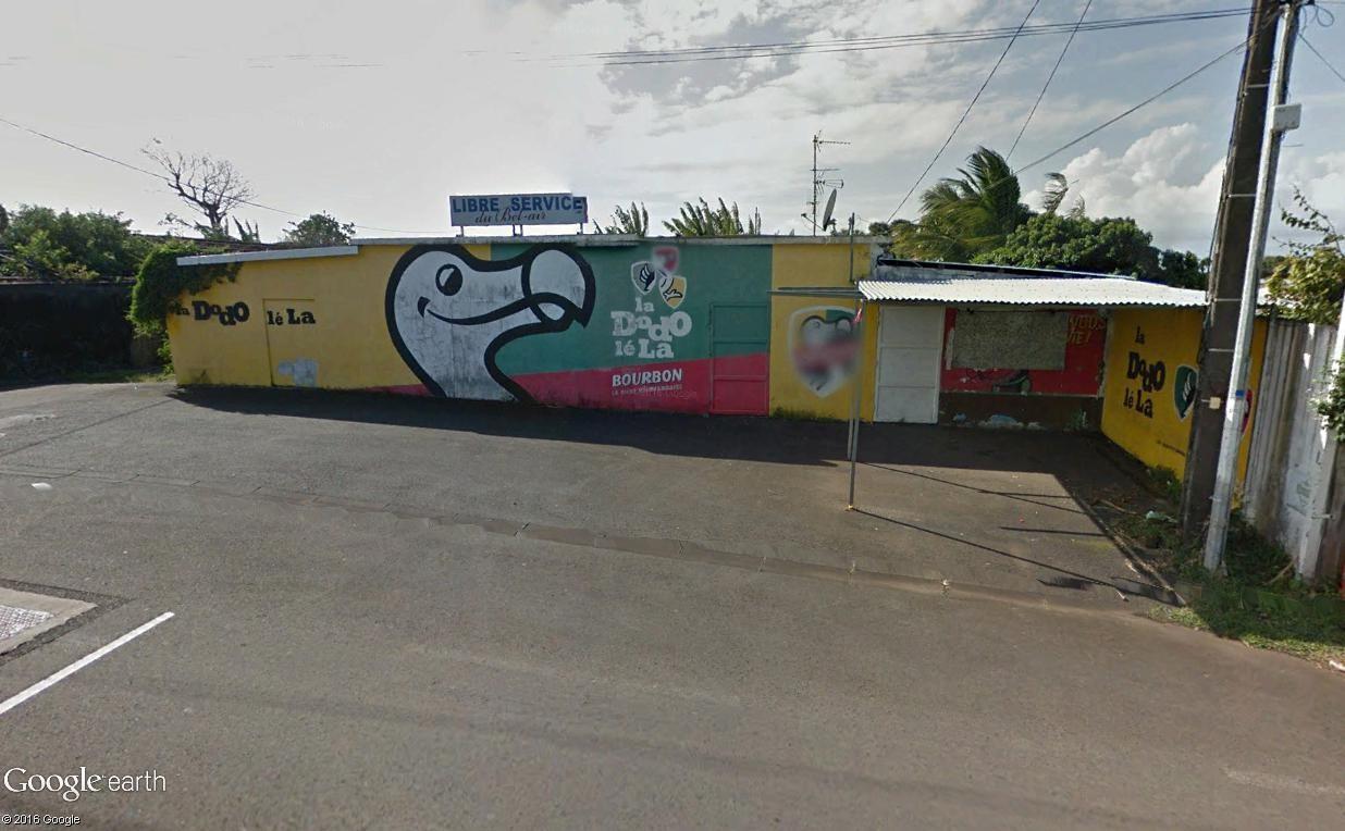 « La dodo lé la » [île de la Réunion] Bel_ai10