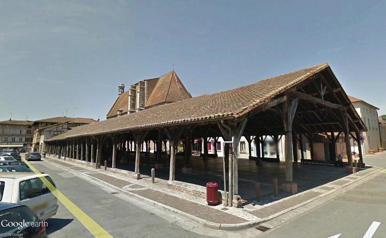 STREET VIEW : halles et marchés couverts Chytil10