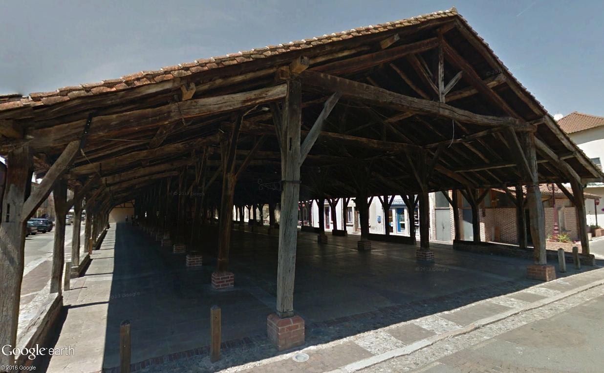 STREET VIEW : halles et marchés couverts Chytil12