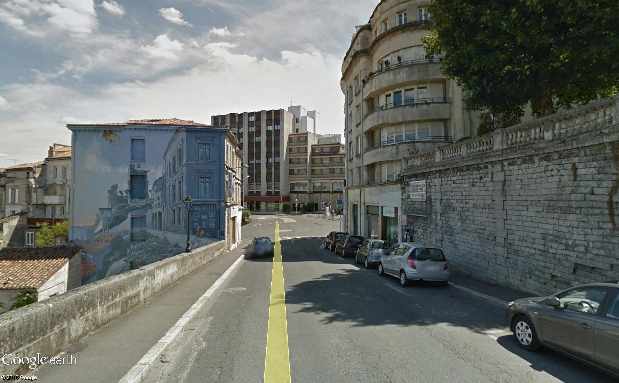 Circuit des murs peints d'Angoulême - Page 2 La_fil11