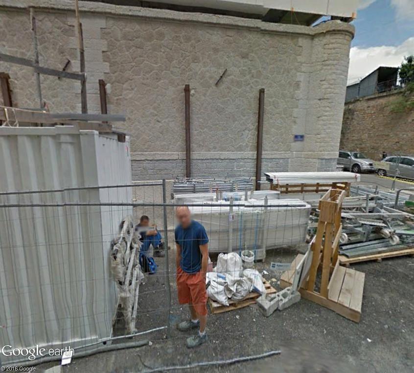 La nouvelle vie des prisons Saint-Paul et Saint-Joseph, Lyon Ouvrie10