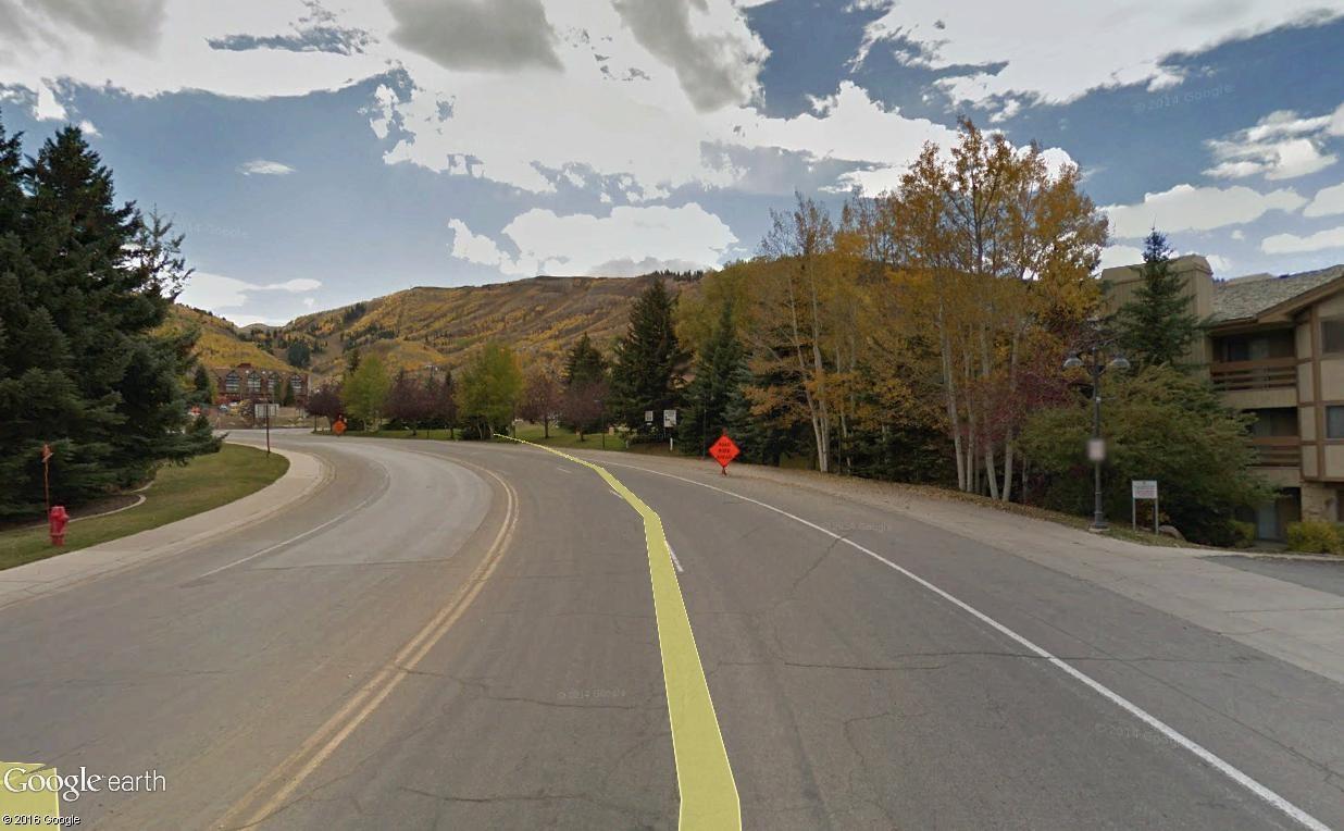 STREET VIEW : 2 sens de circulation = 2 saisons différentes vues de la Google Car ! [A la chasse !] - Page 2 Park_c11