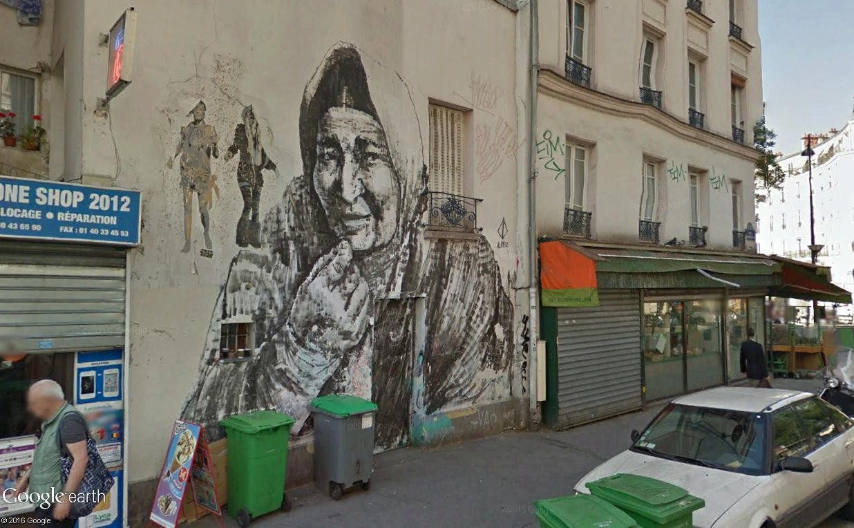STREET VIEW : les fresques murales en France - Page 20 Rue_et10