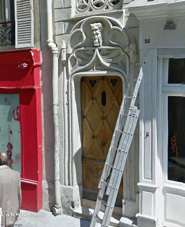 Entrez-donc ! (collection de portes) - Page 2 Ruedur10
