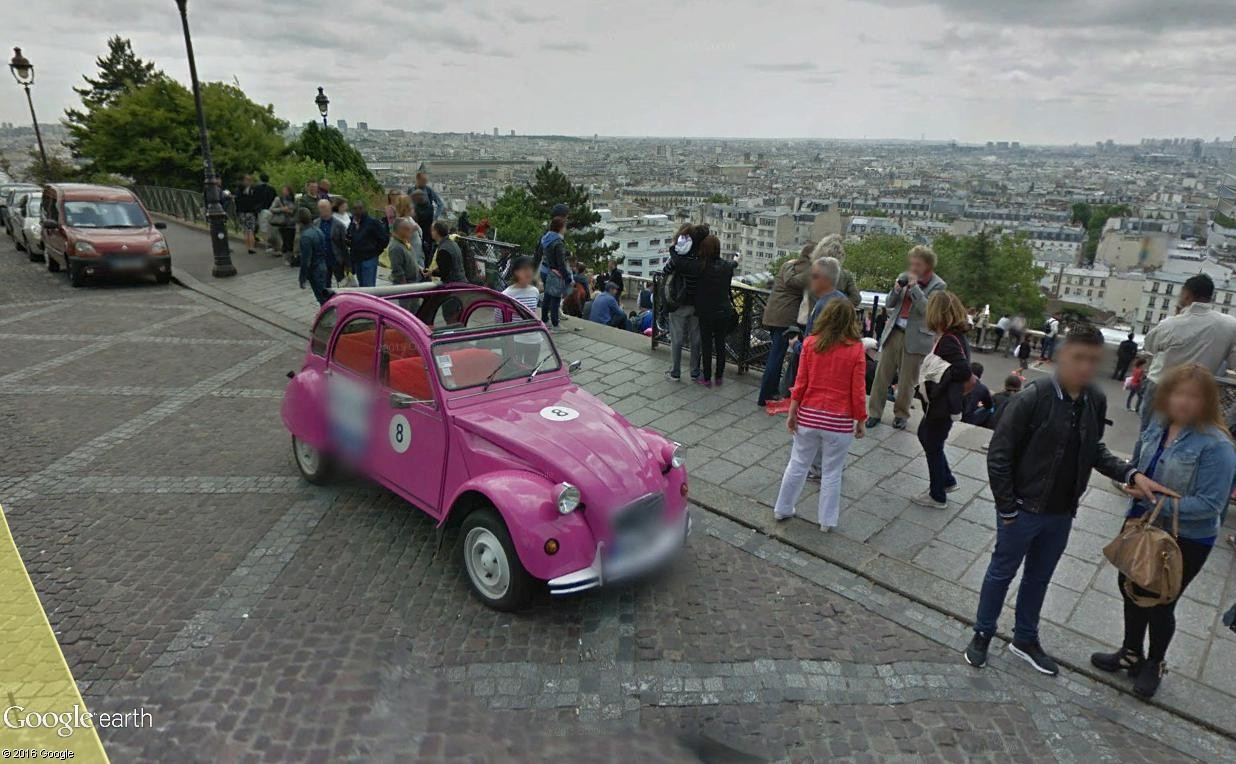 STREET VIEW : La Dodoche - Page 6 Sacry-10