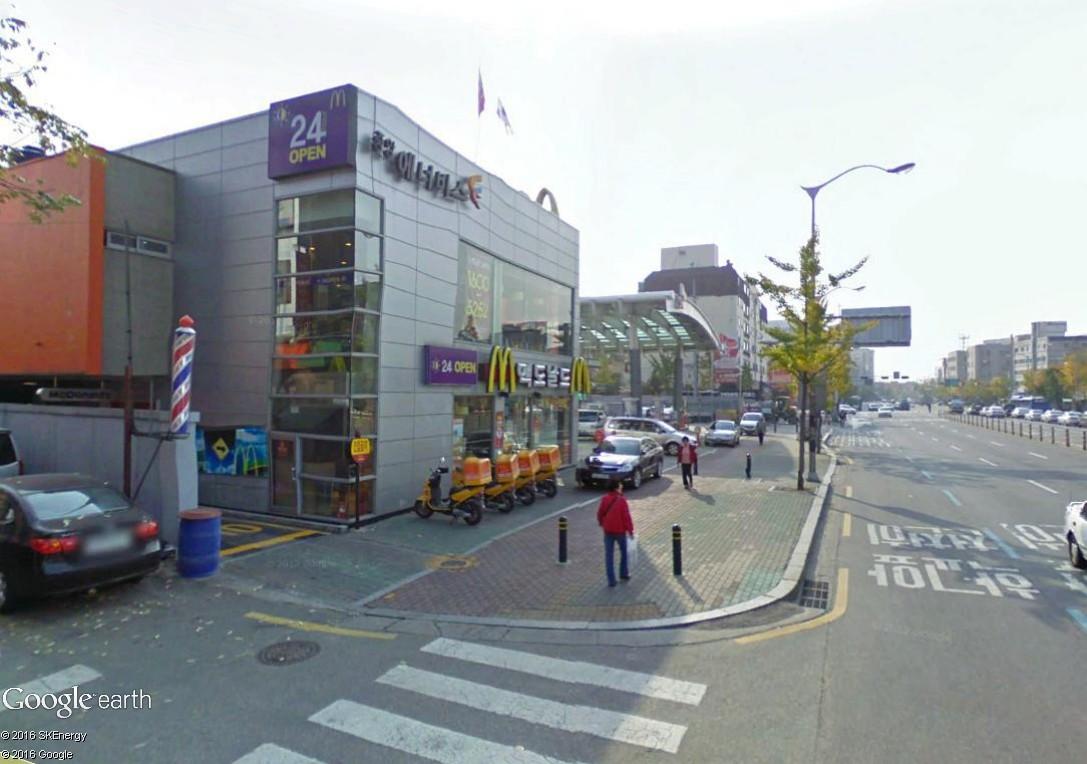 McDonald's couleur locale Syoul_11