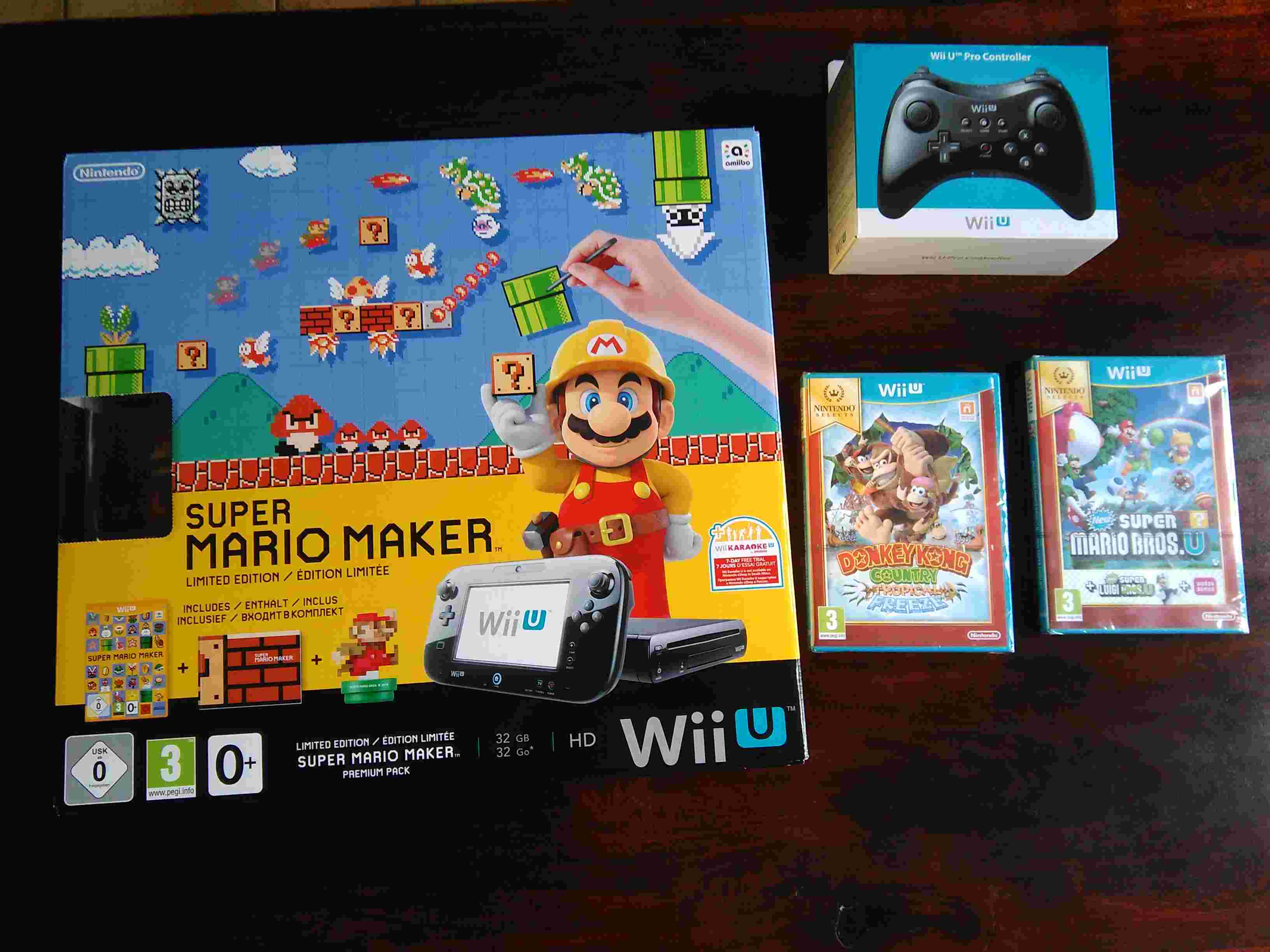 Wii U : le topic généraliste - Page 18 Img_2017