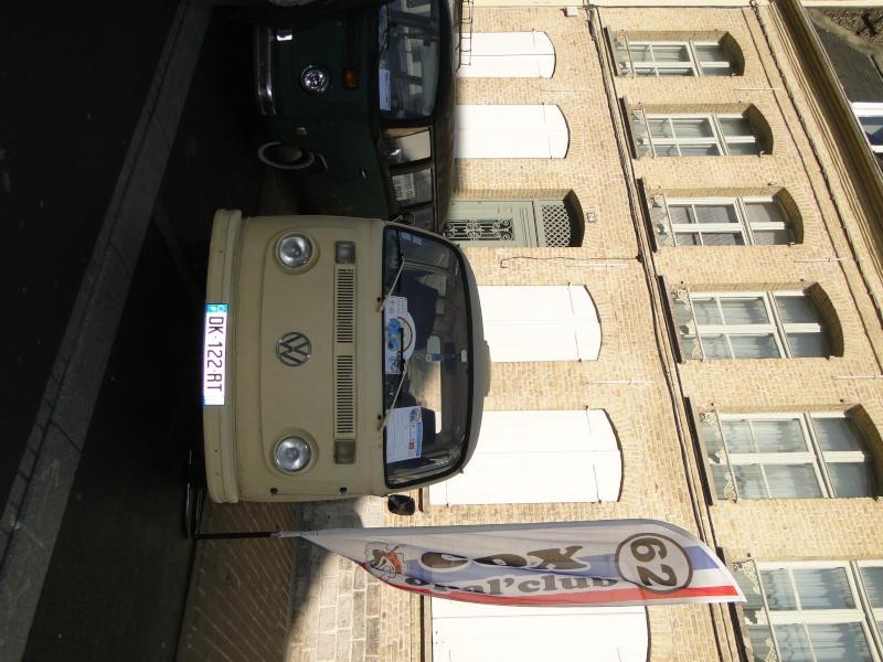 Audomobile de Saint Omer 2016 Dsc02916