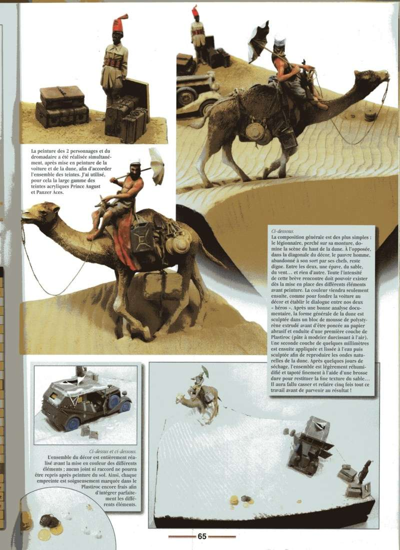 Dune de sable Scan0010