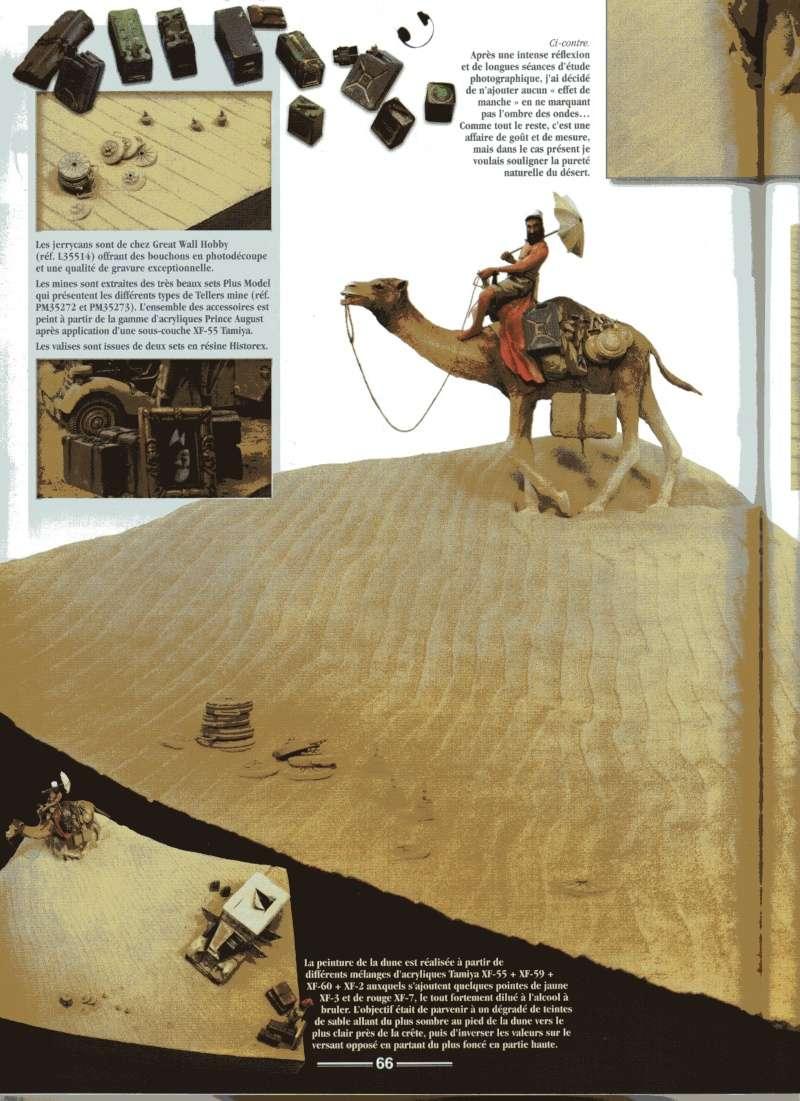 Dune de sable Scan0011
