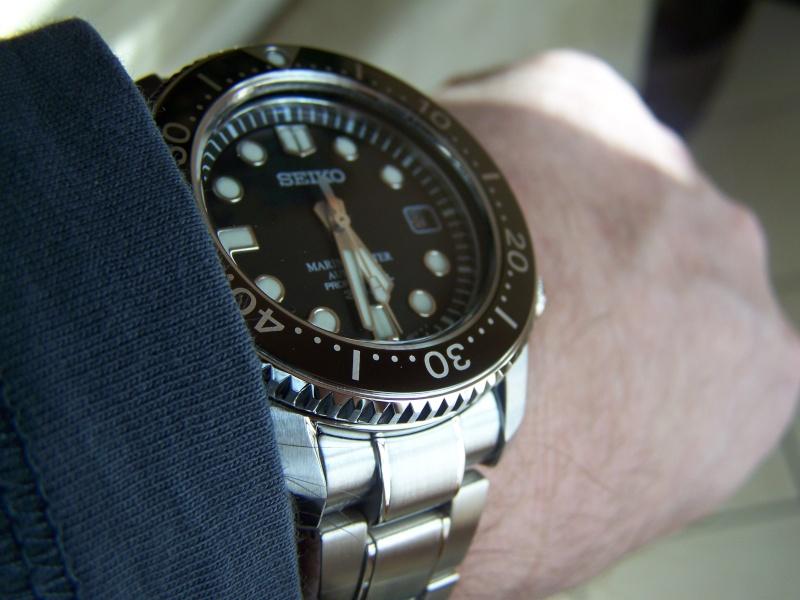 La montre du vendredi 1er avril 100_2910