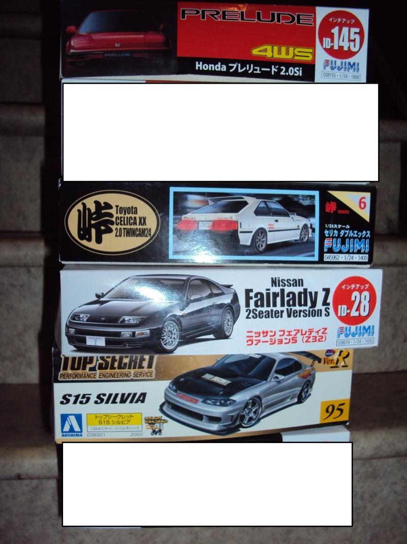 Vends kits US + VW + japonaises avec rajouts (06 juin) Dsc00743