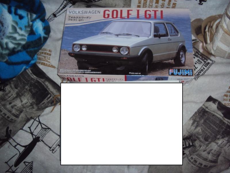 Vends kits US + VW + japonaises avec rajouts (06 juin) Dsc00851