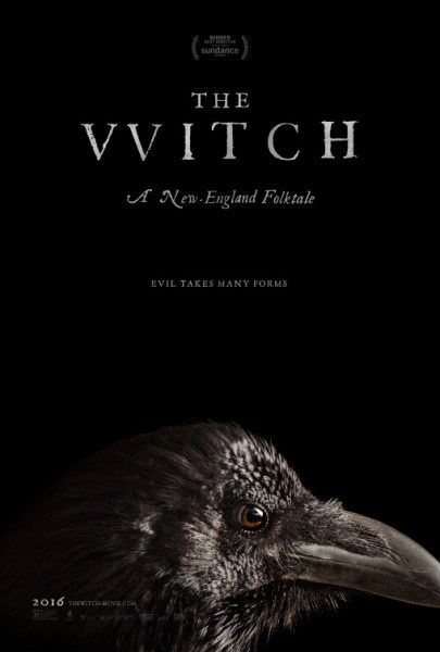 THE WITCH The-wi10