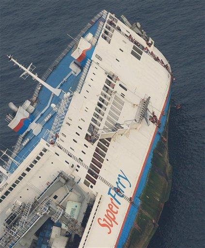 Les naufrages et les crash dans la Marine F92bca10