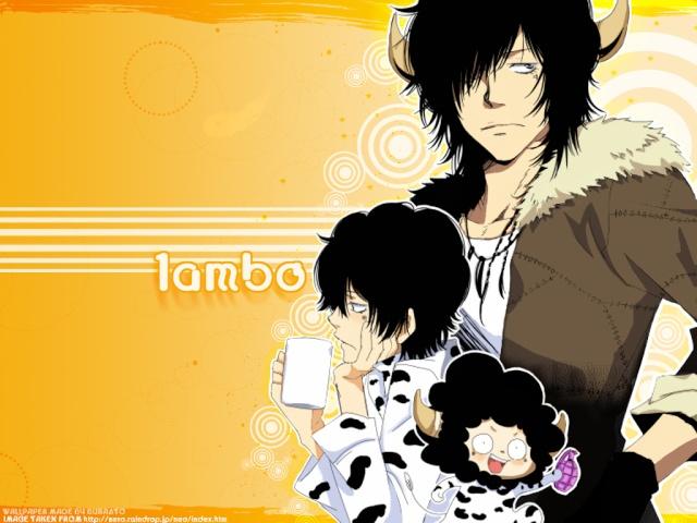 Lambo [Vongola Familia] Vf_wal10