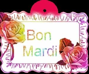 bonjour/bonsoir mois de mars - Page 3 Bon_ma10